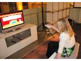 """Bild: """"Bequeme"""" Spiele sorgen für den Erfolg der Wii."""