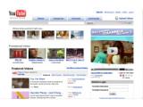 Bild: YouTube: Das größte Filmportal der Welt