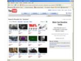 Bild: Nazi-Videos: Eine Zensur findet nicht statt.