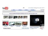 Bild: YouTube wird zurzeit aktualisiert - wegen mehr Werbung?