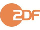 Bild: Nachrichten, Service und Unterhaltung: Internetnutzer können über die so genannte ZDF-Mediathek einen im Vergleich zur Konkurrenz hohen Anteil des TV-Programms in ansprechender Qualität online abrufen.