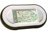 Bild: Der Zoo Ranger, die GPS Ranger-Variante für den Zoo