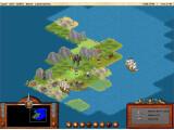 Bild: Land will entdeckt werden