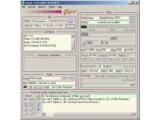 Bild: Hiermit lassen sich viele Details zu Mediendateien anzeigen, um die verwendeten Codecs herauszufinden
