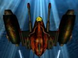 Bild: Screenshot: Aquanox