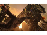 Bild: Eine unglaubliche Materialschlacht erwartet den Spieler
