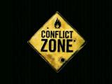 Bild: Screenshot: Conflict Zone