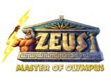 Bild: Screenshot: Zeus