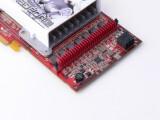 Bild: Sapphire Radeon X1900 XTX und XT im Test