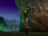 Bild: Screenshot: Dragon Riders