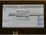 Bild: Emails am Fernseher Lesen? Mit dem Digital Entertainer HD möglich