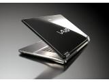 Bild: Sony platziert die AR62-Serie als Multimedianotebooks