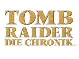 Bild: Screenshot: Tomb Raider 5
