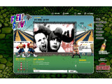 Bild: Freak Show: Das Sendeformat für Skurilles bei Bunch.tv