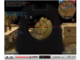 """Bild: <a href=http://youtube.com/watch?v=AbNUnXLI4lU target=\""""blank\"""">Komplexe Multihacks</a>, finden sich auch bei Battlefield 2."""