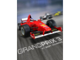 Bild: Screenshot: Grand Prix 3