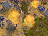 Bild: Empire Earth 2