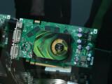 Bild: Nvidia GeForce 7900 GT