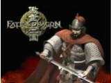 Bild: Screenshot: Three Kingdoms