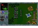 Bild: Wie alles begann: Warcraft: Orcs & Humans aus dem Jahr 1994.
