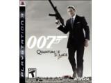 Bild: Der James Bond Knaller wurde schon auf der Games Convention 2008 von der netzwelt angetestet.