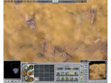 Bild: Empire Earth 2