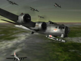 Bild: Screenshot: B-17