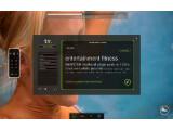 Bild: Smart Channel in Bubelgum