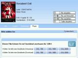 Bild: Einige der attraktivsten Filme können Nutzer bei One4movie allerdings nur einzeln als Pay-per-View und nicht im Rahmen des Abonnements abrufen. Positiv: Bei fast allen Filmen können die Nutzer sich zwischen Streaming und Download entscheiden.