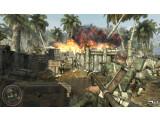 Bild: Der Anfang vom Ende: Krieg an der Pazifikküste