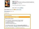 Bild: Amazon - DVD leihen
