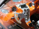 Bild: IFA Autos 2005
