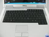 Bild: Dell Inspiron 6400 im Test