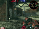 "Bild: Capture the Flag - In ""UT 3\"" eines der besten Matches."