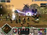 Bild: Screenshot: warhammer