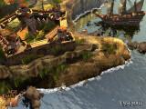 Bild: Age of Empires 3