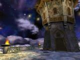 Bild: Screenshot: Atlantis 3