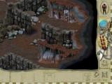 Bild: Screenshot: Siege of Avalon
