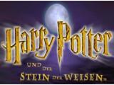 Bild: Screenshot: Harry Potter