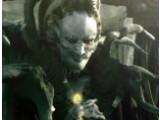 Bild: Screenshot: Diablo 2 LoD
