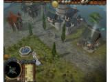 Bild: Screenshot: Die Siedler 5