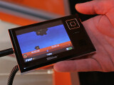 Bild: Trekstor kommt mit einer Reihe neuer Flash-Player zur IFA.