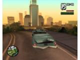 Bild: Grand Theft Auto: San Andreas