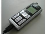 Bild: Das VoIP-Handset F1000