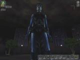 Bild: Screenshot: Deus Ex