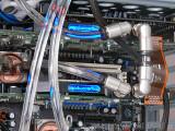 Bild: Projekt: Rundum-Lautlos-PC von netzwelt