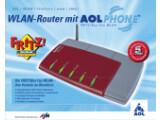 Bild: Der Klassiker bei AOL