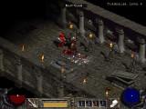 Bild: Screenshot: Diablo 2