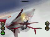 Bild: Screenshot: Crimson Skies