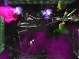 Bild: Screenshot: Far Gate